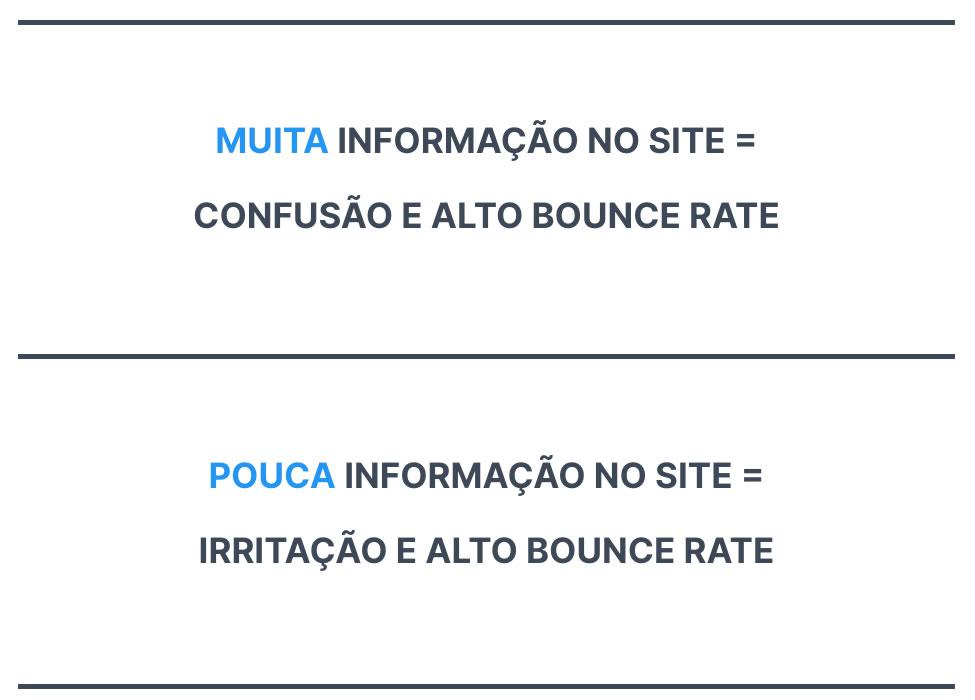 muita_pouca_informacao