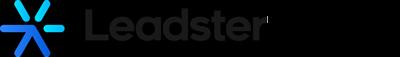 Blog Leadster: Marketing Conversacional e Geração de leads