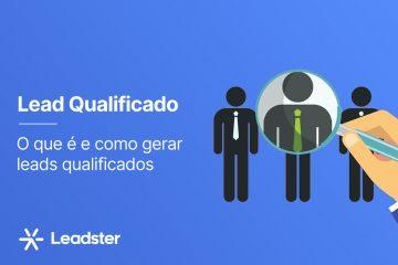 lead qualificado