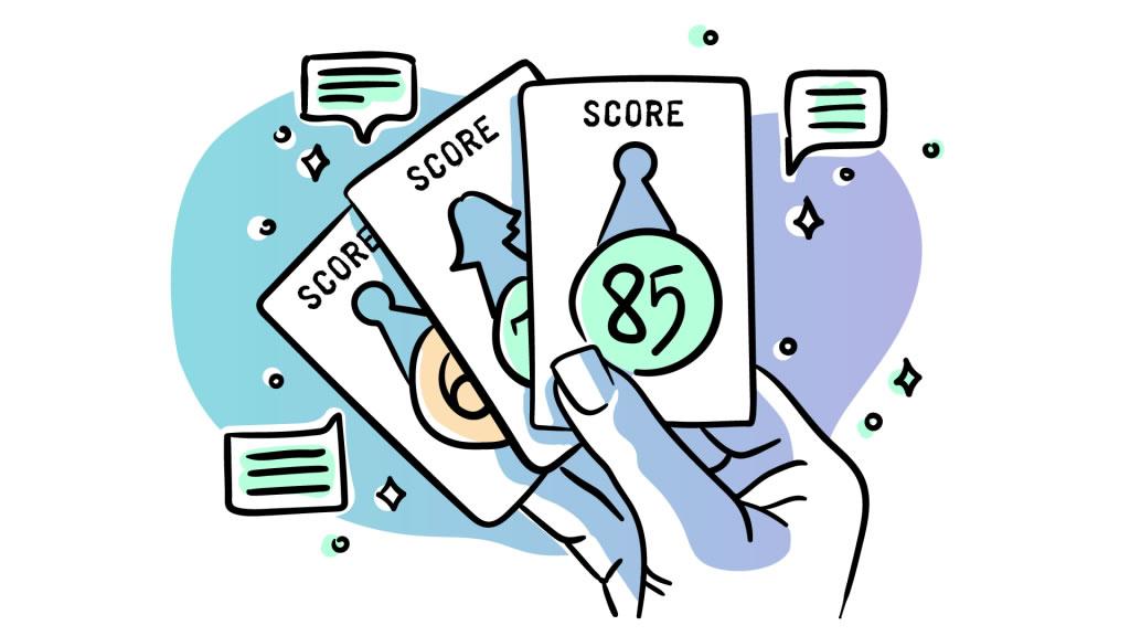 lead-scoring-marketing-1024x576