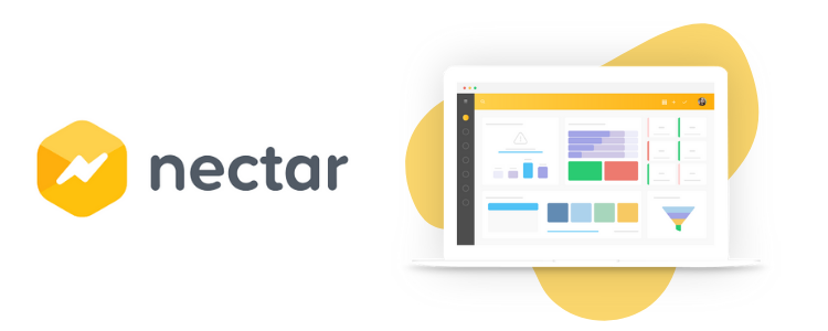 Nectar CRM - Leadster