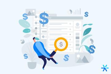 10 Melhores Softwares para CRM de Vendas em 2021