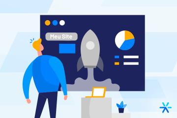 Otimização de Site: É Melhor Focar em SEO ou Conversão?